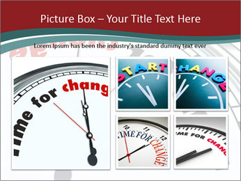 0000074664 PowerPoint Template - Slide 19