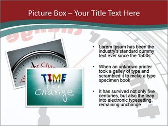 0000074664 PowerPoint Template - Slide 20