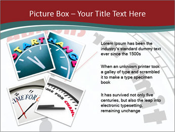 0000074664 PowerPoint Template - Slide 23
