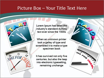 0000074664 PowerPoint Template - Slide 24