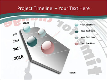 0000074664 PowerPoint Template - Slide 26