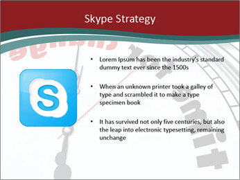 0000074664 PowerPoint Template - Slide 8
