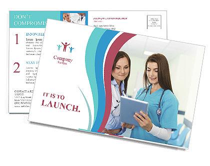 0000074665 Postcard Templates