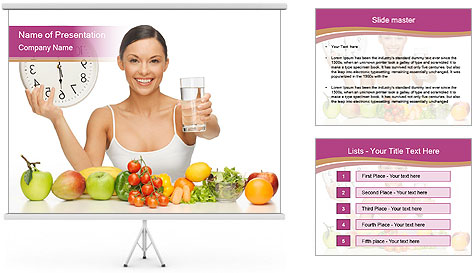 0000074666 PowerPoint Template