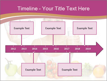 0000074666 PowerPoint Templates - Slide 28