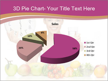 0000074666 PowerPoint Templates - Slide 35