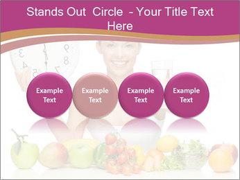 0000074666 PowerPoint Templates - Slide 76