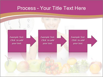 0000074666 PowerPoint Templates - Slide 88