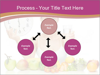 0000074666 PowerPoint Templates - Slide 91
