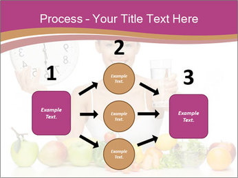 0000074666 PowerPoint Templates - Slide 92