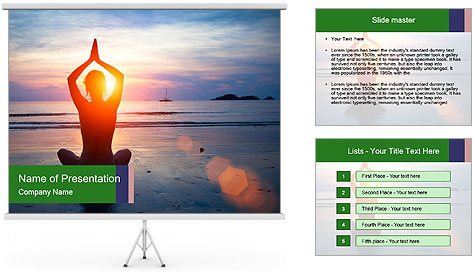 0000074667 PowerPoint Template