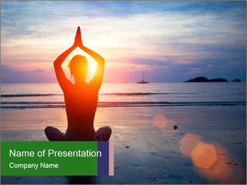 0000074667 PowerPoint Template - Slide 1