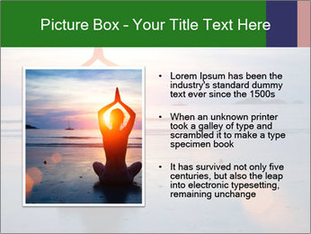 0000074667 PowerPoint Templates - Slide 13