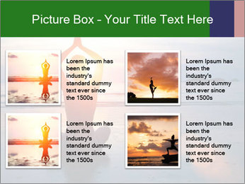 0000074667 PowerPoint Template - Slide 14