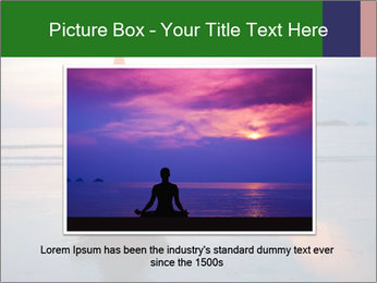 0000074667 PowerPoint Template - Slide 15