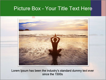 0000074667 PowerPoint Template - Slide 16