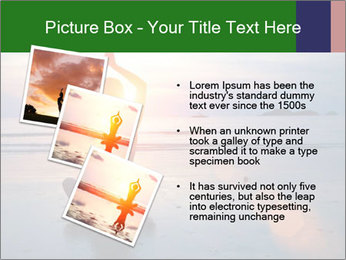 0000074667 PowerPoint Templates - Slide 17