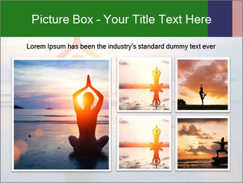 0000074667 PowerPoint Template - Slide 19