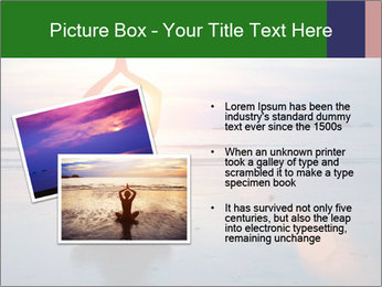 0000074667 PowerPoint Templates - Slide 20