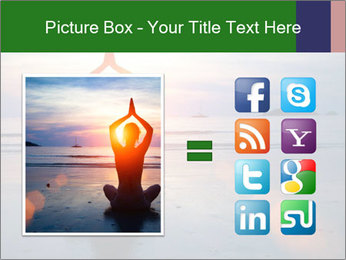 0000074667 PowerPoint Template - Slide 21