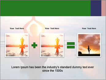0000074667 PowerPoint Template - Slide 22