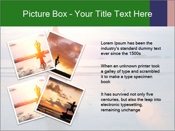 0000074667 PowerPoint Templates - Slide 23