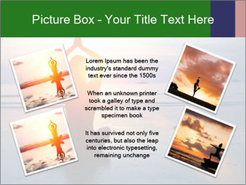 0000074667 PowerPoint Templates - Slide 24