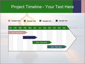 0000074667 PowerPoint Template - Slide 25