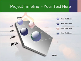 0000074667 PowerPoint Template - Slide 26