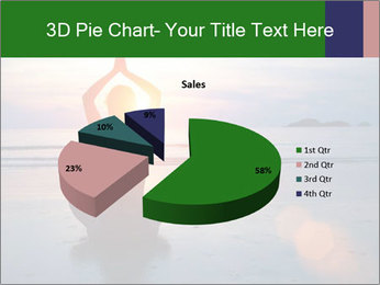 0000074667 PowerPoint Template - Slide 35