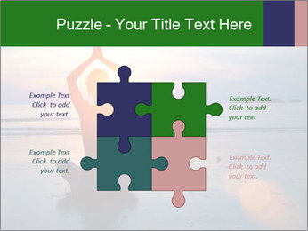 0000074667 PowerPoint Template - Slide 43