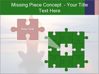 0000074667 PowerPoint Template - Slide 45