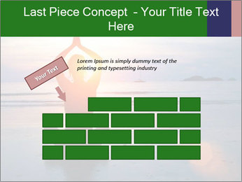 0000074667 PowerPoint Template - Slide 46