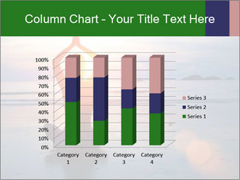 0000074667 PowerPoint Template - Slide 50