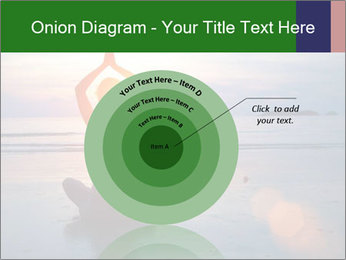 0000074667 PowerPoint Template - Slide 61