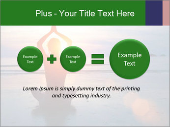 0000074667 PowerPoint Template - Slide 75