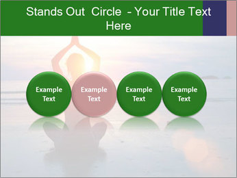 0000074667 PowerPoint Template - Slide 76