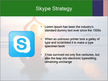 0000074667 PowerPoint Template - Slide 8