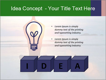 0000074667 PowerPoint Template - Slide 80