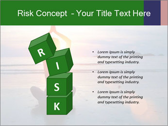 0000074667 PowerPoint Template - Slide 81