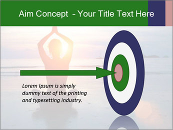 0000074667 PowerPoint Template - Slide 83