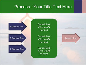 0000074667 PowerPoint Template - Slide 85
