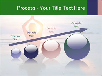 0000074667 PowerPoint Templates - Slide 87