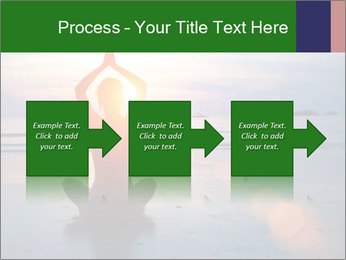 0000074667 PowerPoint Template - Slide 88