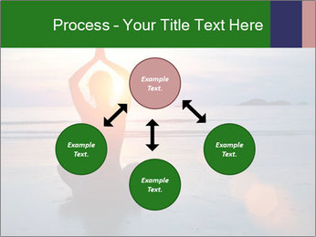 0000074667 PowerPoint Template - Slide 91