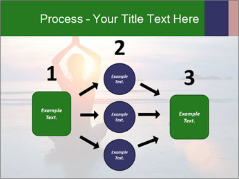 0000074667 PowerPoint Template - Slide 92