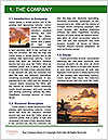 0000074667 Word Templates - Page 3