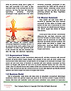 0000074667 Word Templates - Page 4