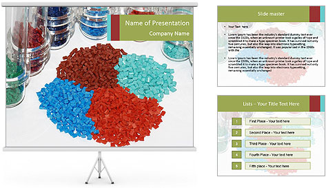 0000074668 PowerPoint Template