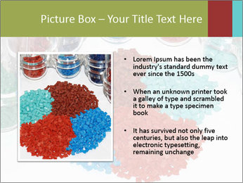 0000074668 PowerPoint Template - Slide 13